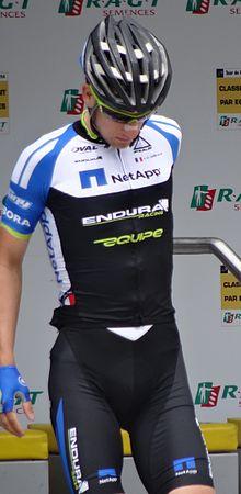 Le Touquet-Paris-Plage - Tour de France, étape 4, 8 juillet 2014, départ (B171).JPG