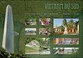 Le Vietnam du sud (6977506121).jpg