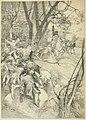 Le chevalier de Lévis à la bataille de Sainte-Foy (1760).jpg