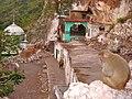 Le gardien du temple - panoramio.jpg