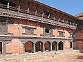 Le palais royal (Patan) (8610059284).jpg
