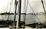 Le port des Sables-d' Olonne en 1935.jpg