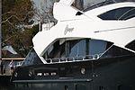 Le yacht de luxe à moteur Stargazer (9).JPG