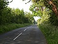 Lead Lane - geograph.org.uk - 1564419.jpg