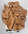 Leather bundle MET 31.3.88-Elnaggar.jpg