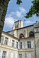 Lectoure-cathédrale-hotel de ville.jpg