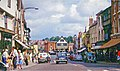 Ledbury High Street geograph-3388104-by-Ben-Brooksbank.jpg