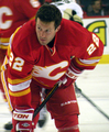 Lee Stempniak Flames.png