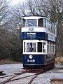Leeds 345 (Glory Mine).jpg