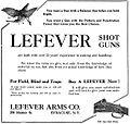 Lefever 1916 guns.jpg