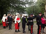 Legal Service for Wales 2013 (133).JPG