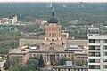 Legislative Building, Winnipeg (505491) (25921021766).jpg