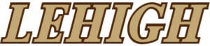 2010 Lehigh Mountain Hawks football team - Image: Lehigh Athletics wordmark