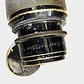 Leica Elmar 13,5cm 1932 (32170447303).jpg