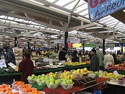 mercado de leicester wikipedia, la enciclopedia libremercado de leicester