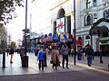 Leicester Square (5341709810).jpg