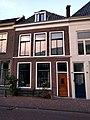 Leiden - Apothekersdijk 31.jpg