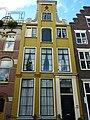 Leiden - Herengracht 14-001.JPG