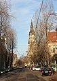Leipzig, die Michaelisstraße.jpg