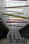 Leipzig - Bayrischer Platz - Bayerischer Bahnhof 13 ies.jpg