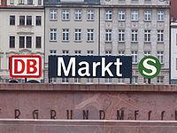 Leipzig Markt - 2014 - 3.JPG
