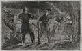 Leiris - L'histoire des États-Unis racontée aux enfans, 1835 - illust 08.png