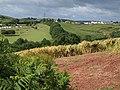 Leisure development west of Paignton - geograph.org.uk - 856514.jpg