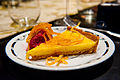 Lemon tart - star5112.jpg