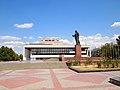 Lenin square2.jpg