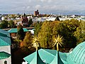 Leninskiy rayon, Yaroslavl', Yaroslavskaya oblast', Russia - panoramio (199).jpg
