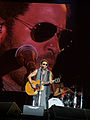 Lenny Kravitz - Rock in Rio Madrid 2012 - 28.jpg