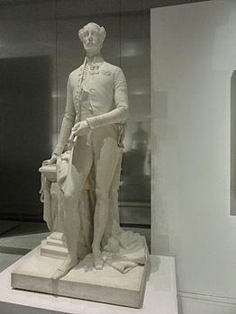 Lens - Inauguration du Louvre-Lens le 4 décembre 2012, la Galerie du Temps, n° 201.JPG