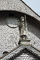 Lentilles Saint-Jacques-et-Saint-Philippe 912.jpg