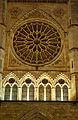 Leon 06 catedral by-dpc.jpg