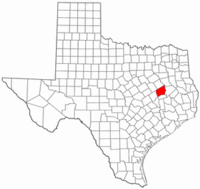 Leon County Texas.png