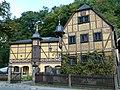 Leonhardi-Museum in Loschwitz 4.jpg