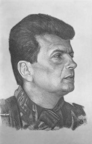 Leonid Azgaldyan - Image: Leonid Azgaldyan