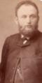 Leopold Katscher.png