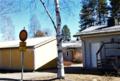 Leppävesi Tiituspohja Laukaa apartments.png