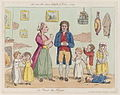 Les plaisir du mènage James Gillray 1781.jpg
