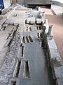 Les tombes de la nécropole gallo-romaine de Saint-Laurent de Choulans.jpg