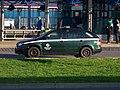 Letňany, pohotovostní vozidlo 39 (01).jpg