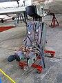 Letecké muzeum Kbely (123).jpg
