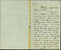 Letter signed Ulysses (U.S. Grant), St. Louis, to Father (Jesse Root Grant), September 19, 1865.jpg