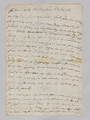 Letters 1666 1668 Queen Christina to Decio Azzolino National Archives Sweden K394 183 297.png