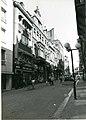 Leuven Leopold Vanderkelenstraat - 197446 - onroerenderfgoed.jpg