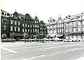 Leuven Martelarenplein 7 14 01071976 - 181899 - onroerenderfgoed.jpg
