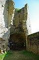 Levroux (Indre). (8716311889).jpg