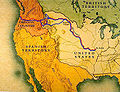 Lewis and Clark Expo Map.jpg
