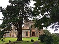 Lews Castle, Stornoway, exterior 7.jpg